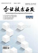 企业技术开发