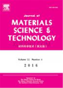 Journal of Materials Science Technology