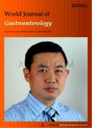 World Journal of Gastroenterology
