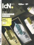 IDN国际设计家连网