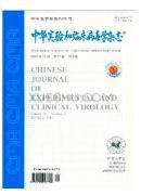 中华实验和临床病毒学