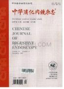 中华消化内镜