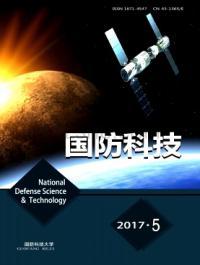 国防科技期刊