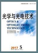 光学与光电技术