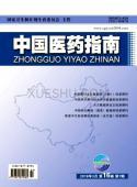 中国医药指南