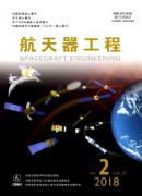 航天器工程