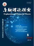 金融理论探索