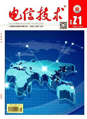 电信技术杂志社
