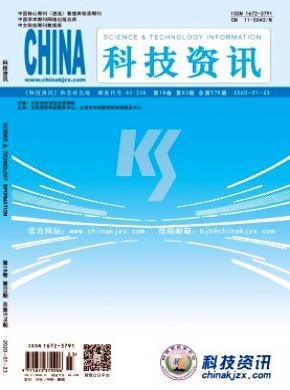 科技资讯杂志