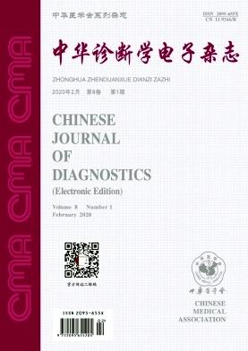中华诊断学电子