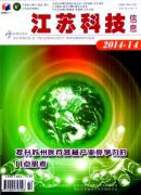 江苏科技信息