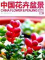 中国花卉盆景杂志社